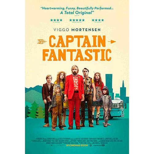 capitan_fantastic