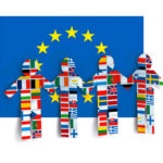 Europa Patria nostra