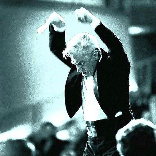 Il prodigio Von Karajan
