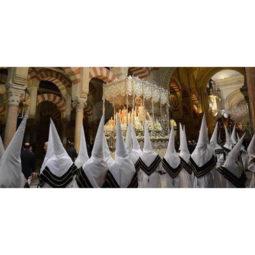 Semana Santa a Siviglia