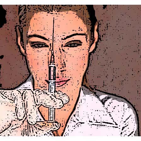 Il sonno della ragione senza vaccini