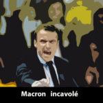 Il cugino francese