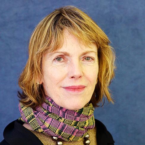 Jane Urquhart e le parole come perline sul marmo