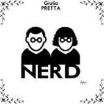Dialoghi in due battute di una coppia nerd
