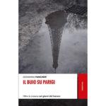 Il buio su Parigi