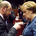 Merkel ha perso tanto quanto Schulz