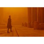 Blade Runner 2049 La delusione.