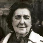 Alda Merini e la poesia contro la paura