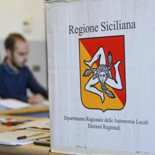 In Sicilia l'età dell'oro per la sinistra non c'è mai stata