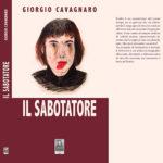 Il Sabotatore
