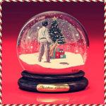 Il Natale inventato