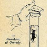 Lettera al diavoletto cartesiano