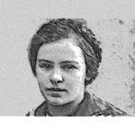 Sára Salkaházi e il suo eroismo