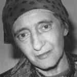 Christine Lavant e l'assenza di tregua