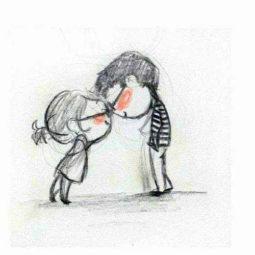 L'amore ci vede