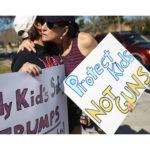Nessun silenzio dopo la strage in Florida