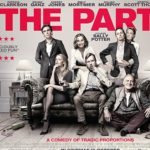 The Party, due recensioni