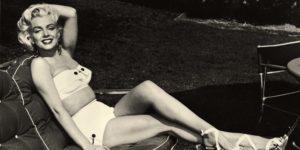 Matylin Monroe