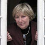 Ewa Lipska e l'abisso del reale