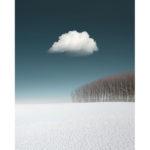 Storia di una nuvoletta