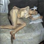 La vita nuda