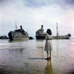 Normandia Sei giugno