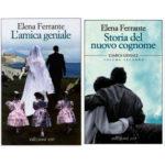 Elena Ferrante che delusione