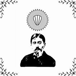 Gli ologrammi sinestetici Proust