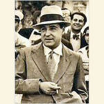 Giorgio Ascarelli Un ebreo a Napoli