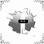 FACELESS.COM  Asocial network