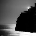 Insonne a Ischia