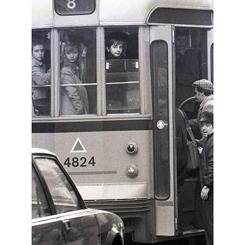 tram-foto-nuvola