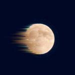 Luna, amica mia