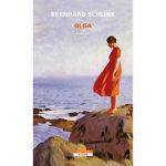 Olga di Bernhard Schlink