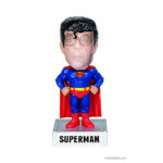 Se fossi un supereroe