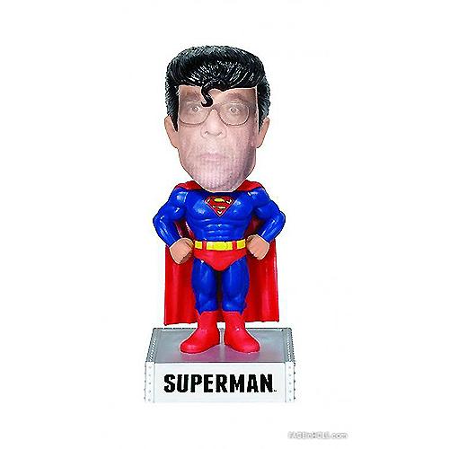 se_fossi_un_supereroe