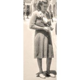 Zia Nevenka