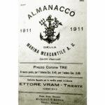 L'Almanacco del 1911