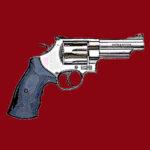 Il ragazzo con la pistola