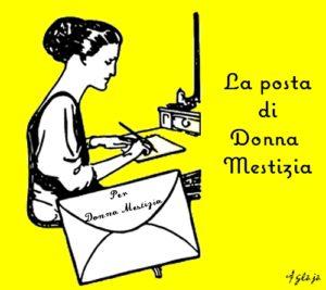 donna-mestizia