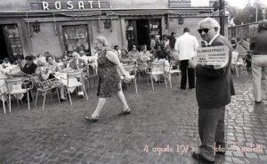 roma-4-agosto-aa-def-def-1975-106