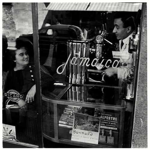 bar_e_ristoranti_senza_musica_a_palla
