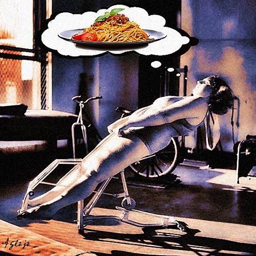 fitness_per_la_vita