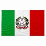 Storia d'Italia a spanne