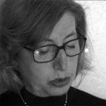 Gabriella Leto e la poesia che osserva