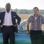 Green book, il pianista e il buttafuori