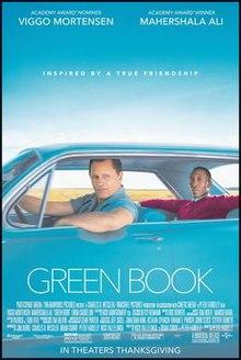 greenbook2