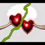 San Valentino Per sempre Per un po'