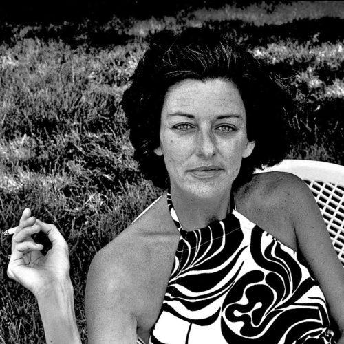 Anne Sexton e la poesia delle donne
