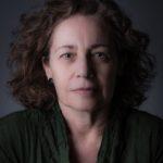 Karen Press e la poesia che raccoglie